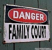 Danger_family_court